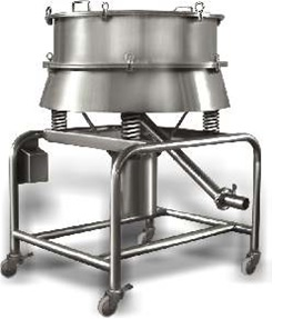 Inline Sifter1
